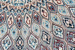 Notable Characteristics of Persian Rugs and How They Differ to Other Rugs